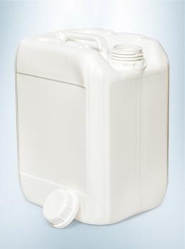 Verpakkingswebwinkel_10-liter-jerrycan