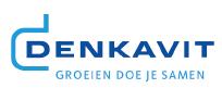 Denkavit