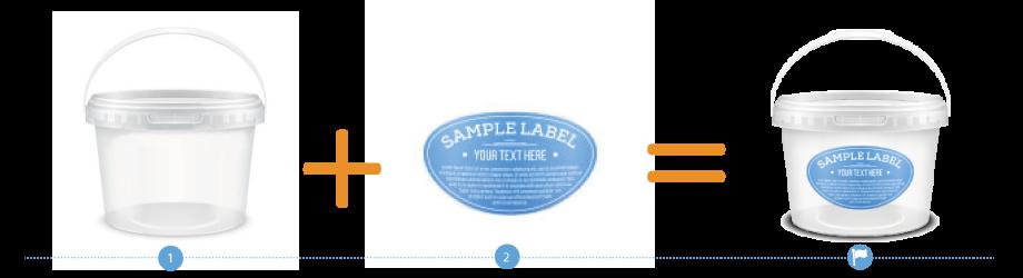 Private-Label-Verpakkingswebwinkel.nl
