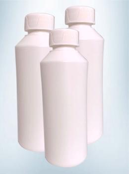 Fles 250 ML_Verpakkingswebwinkel