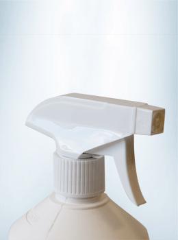 VP-s1-05_universele-sprayer_verpakkingswebwinkel