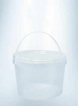emmer3-liter_transparant_verpakkingswebwinkel.nl