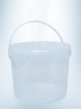 emmer5-liter_transparant_verpakkingswebwinkel