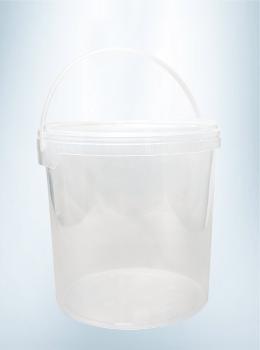 emmer10-liter_transparant_verpakkingswebwinkel.nl